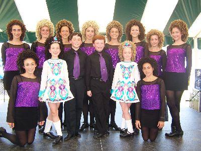 Feis Irish Dancing Long Island Ny